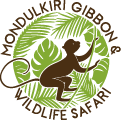 Mondulkiri Gibbon & Wildlife Safari